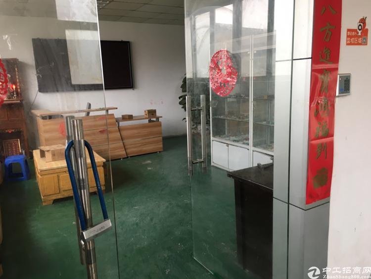 后亭庄村东环路楼上小面积装修厂房