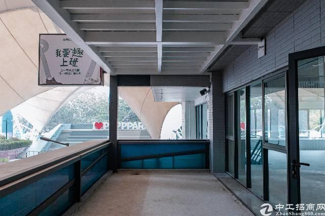 广州天河区精装修地铁口办公室大小都有