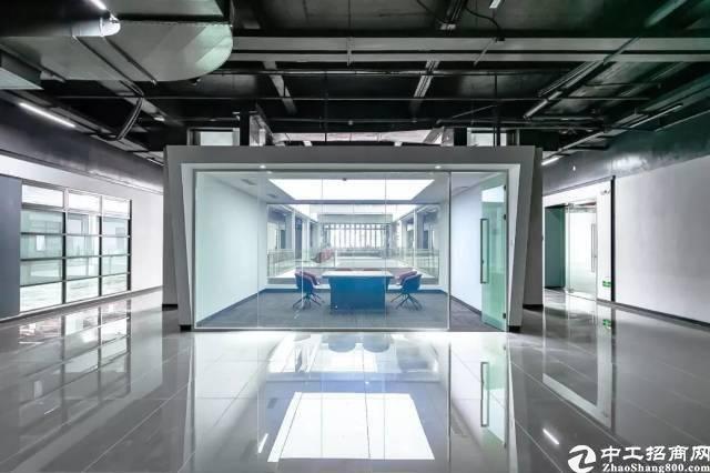 天河广园快速路边4000平汽车4S店招租