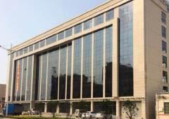 惠州市仲恺高新区沥林镇高速旁原房东出租