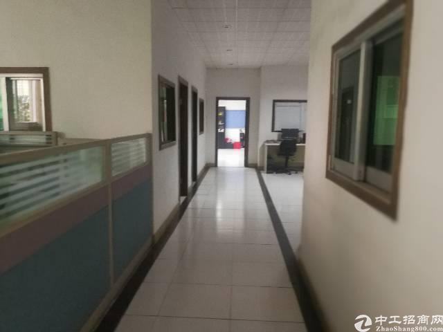 福永龙王庙1-2层2500平米原房东出租-图3