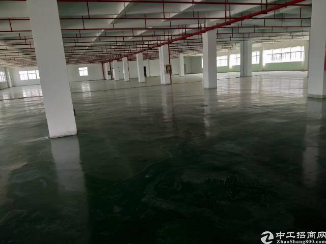 惠州市惠阳区原房东,独门独院,一楼7米,二次消防