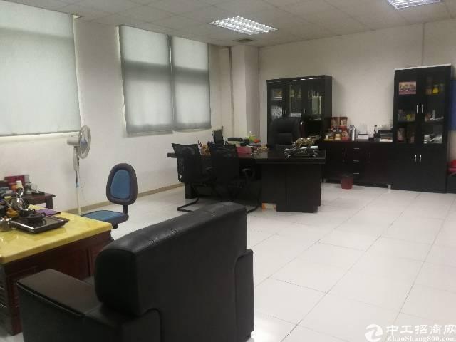 福永龙王庙1-2层2500平米原房东出租-图5