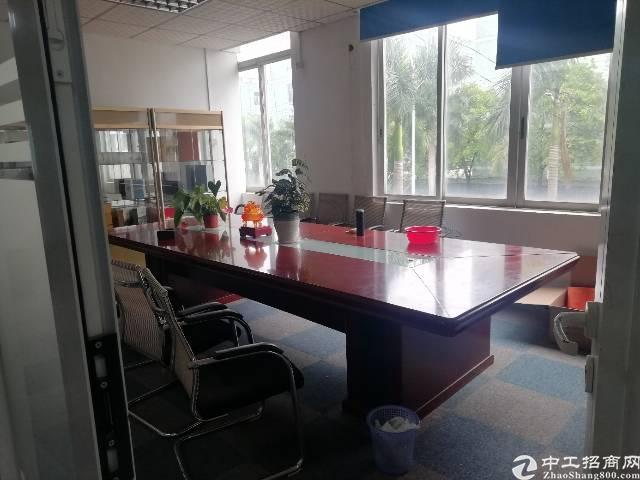 中山市南朗镇双证独院厂房总建筑面积约:13132.3平出售
