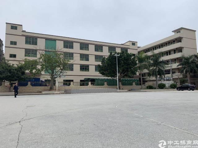 惠州市惠阳区全新厂房出悠