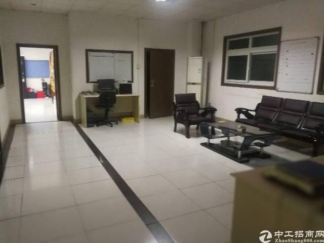 福永龙王庙1-2层2500平米原房东出租-图2