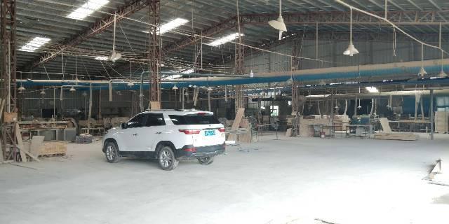 水口镇龙和路旁新出厂房面积3000