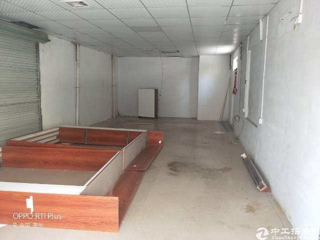 陈江镇原房东小独院铁皮房780平方