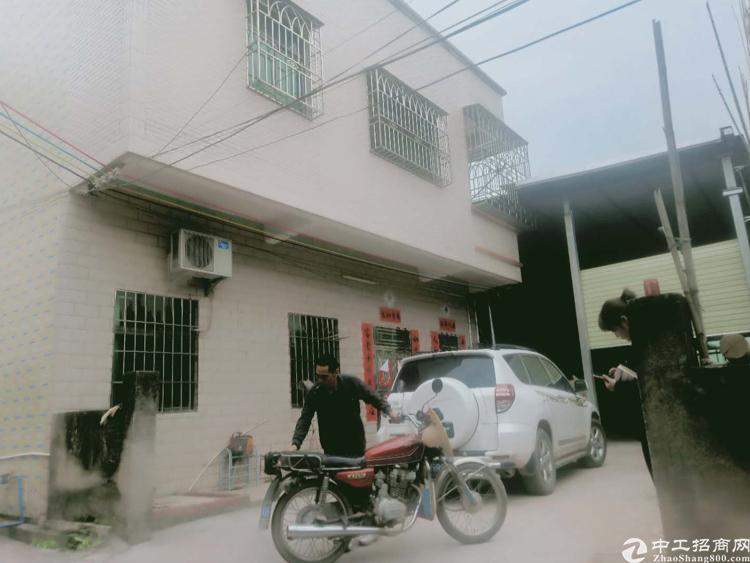 惠州市陈江镇新出455平方米。