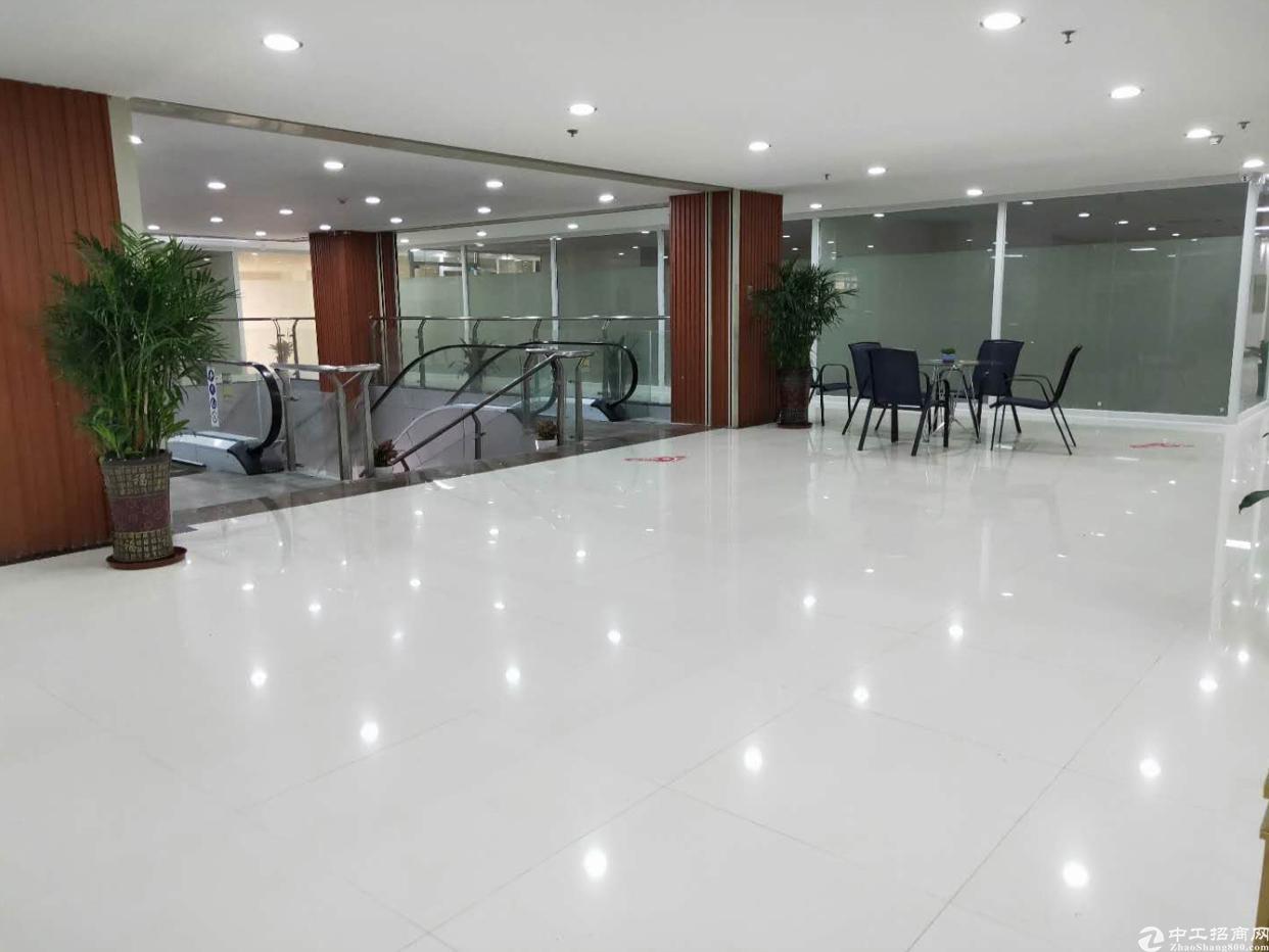 众德松福商务中心30-600