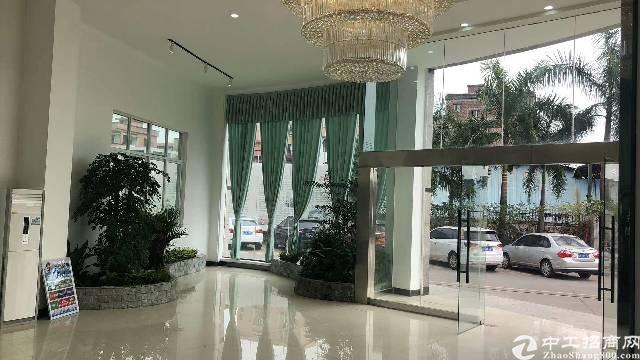 商业大道广塘村附近300平方写字楼招租