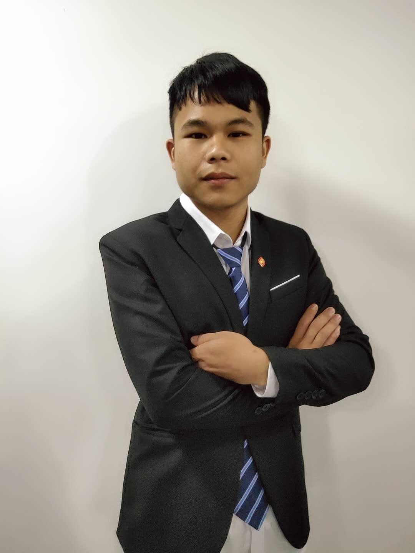 厂房经纪人陆梦华
