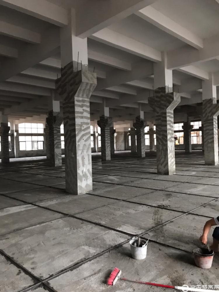 【番禺灶台出租】沙湾广州厂房齐全、可办环评室内设计证件风水图片