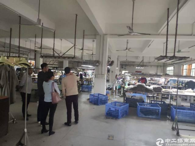 惠州市惠城区小金口一楼招租-图2