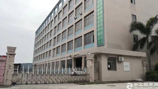 惠州市惠城区小金口一楼招租
