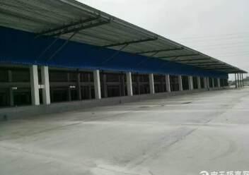 15008平方米独门独院厂房出租图片3
