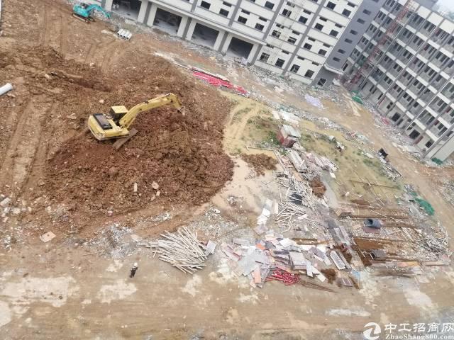 惠州市惠城区独院红本厂房出售23000