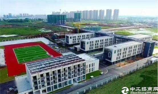 东莞清溪国有证土地及厂房5500平诚意出售