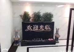 福田世界金融中心新出办公室218平出租