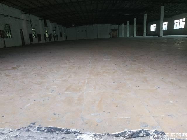 新塘镇银沙工业区站前路九号交通便利。