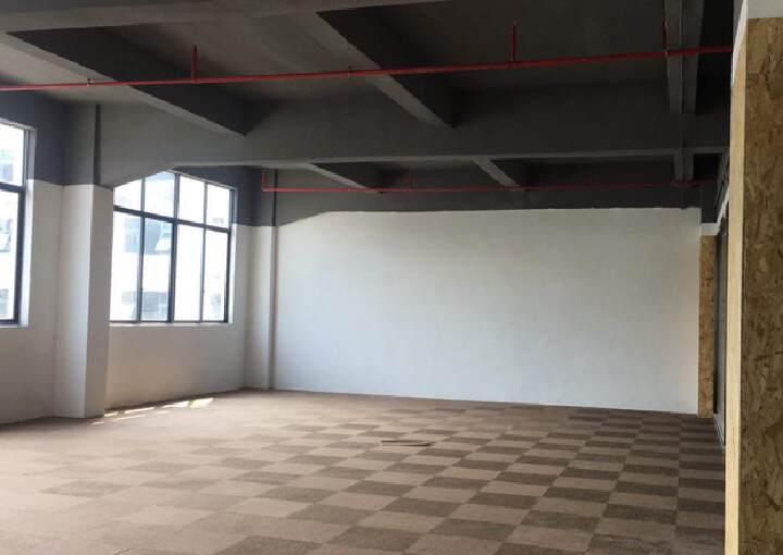 塘厦138写字楼出租图片2