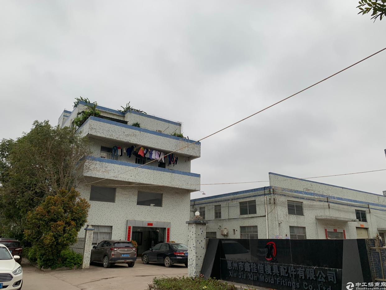 小金繁华街道工业住宅证厂房出售