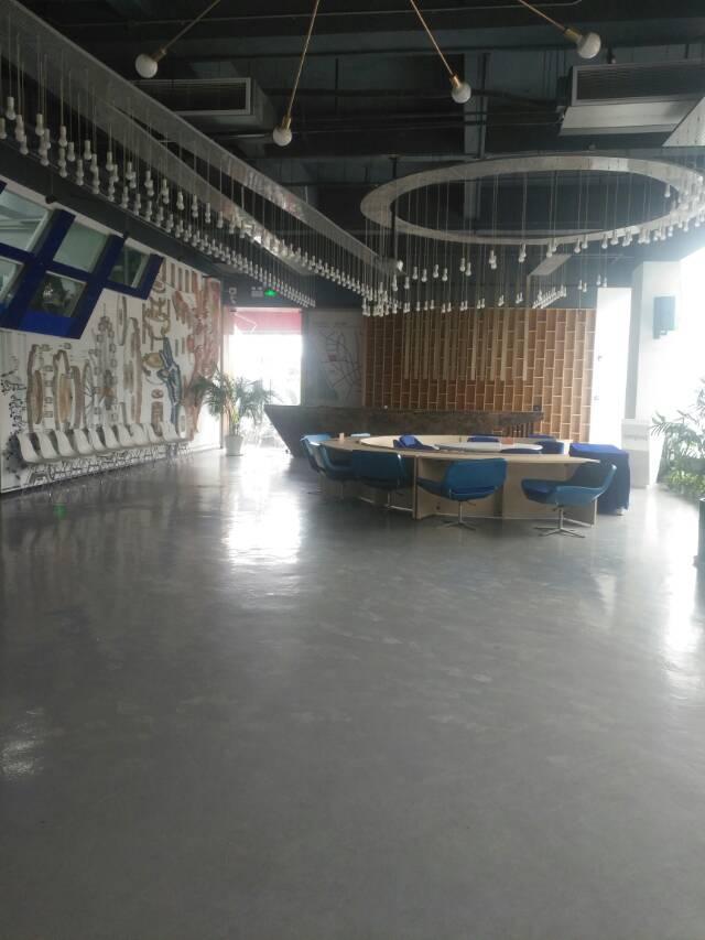 福永学校旁精装修带红本教育城