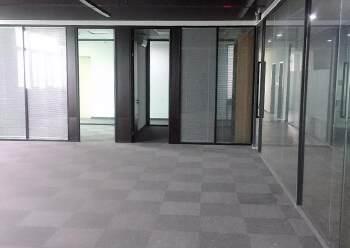 观澜章阁原房东出租,带隔间带空调图片5