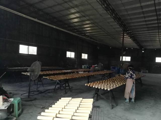 惠阳沙田大工业区新出现成一楼喷油房700平出租