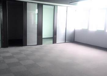 观澜章阁原房东出租,带隔间带空调图片4