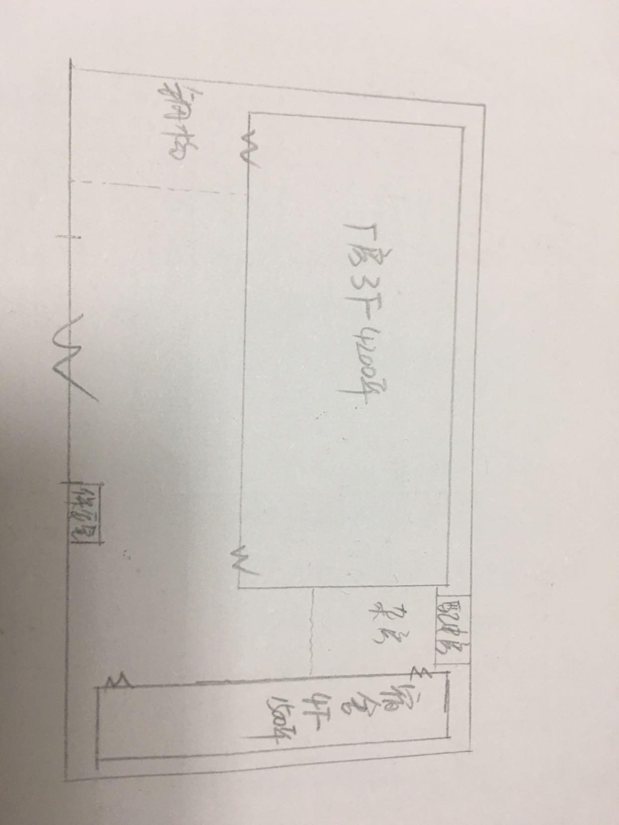 清溪最靓最笋独院厂房出售-图2