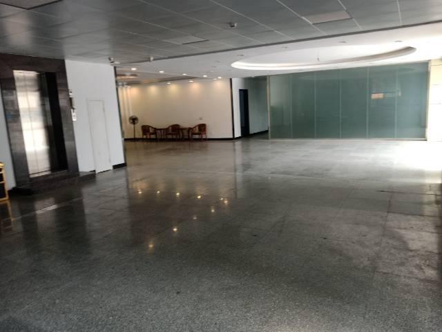 横岗四联新出独门独院4600平,带豪华装修,空地超大,地理位-图3