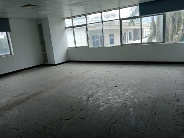 横岗四联新出独门独院4600平,带豪华装修,空地超大,地理位-图5