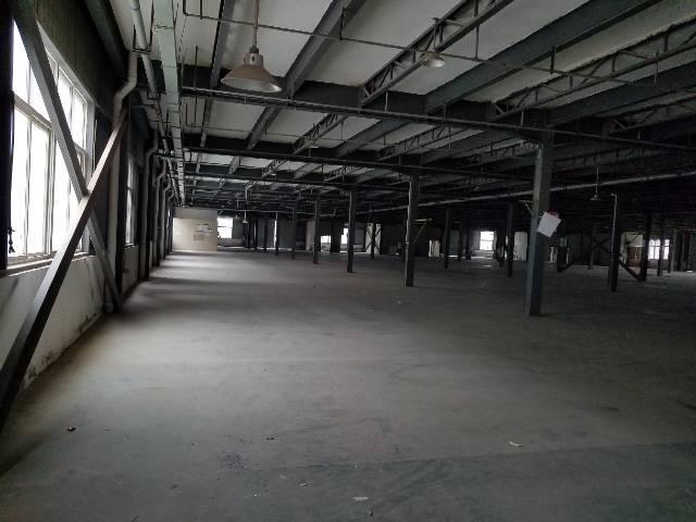 贾家/总面积60000m²招租/可分割