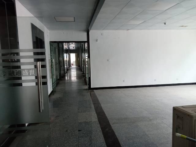 横岗四联新出独门独院4600平,带豪华装修,空地超大,地理位-图9
