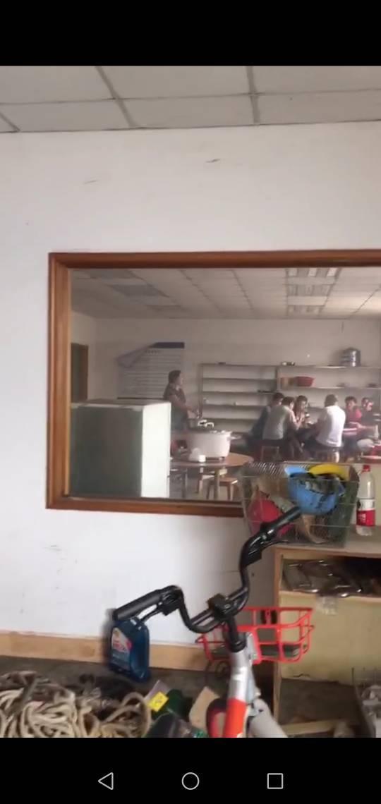 【塘厦厂房上学】塘厦某项目部1400平方小独2015出租籍去的定兴高中年图片