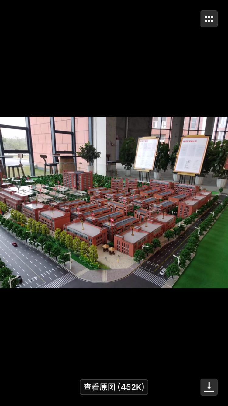 九龙坡厂房出售-图2