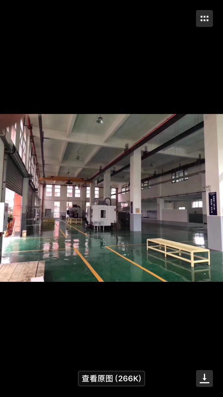 九龙坡厂房出售-图3