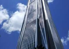 深圳最高楼,可租最高楼层,价格惊喜,风景无敌
