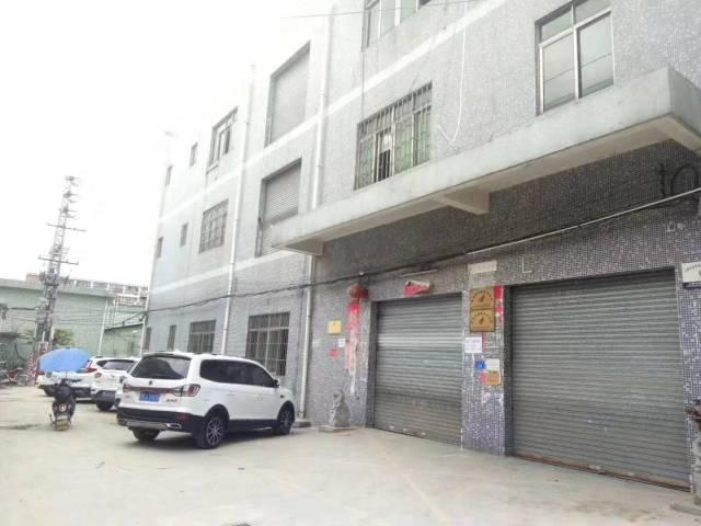 沙井镇107国道旁边新出楼上1000平方出租