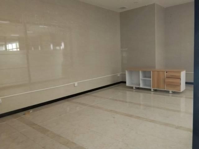 横岗塘坑商务大厦精装修办公楼40平米