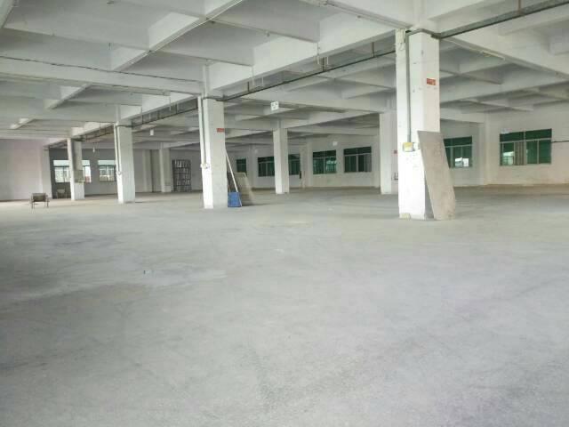 虎门镇大型工业区,6万平方,-图5
