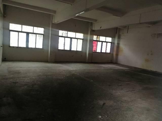 黄江镇中心150平米厂房,适合小加工,仓库