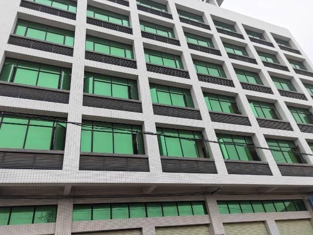 雅瑶村精装修3楼10平方写字楼招租