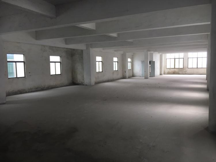 小金口主干道工业区内500平一楼出租