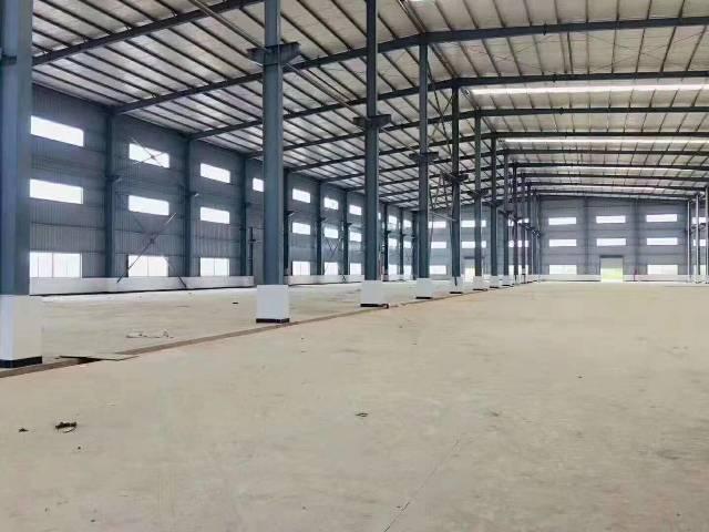 黄埔区穗东普通仓库一万多