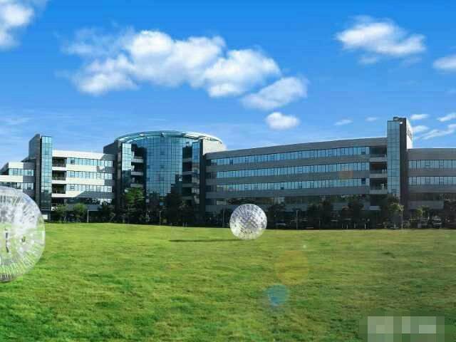天河区智慧城,写字楼出租面积800平,地段很好,交通便利,