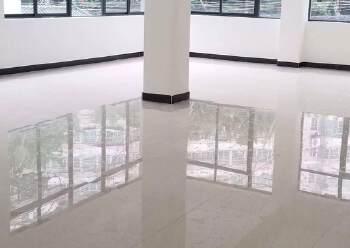 广州天河科韵路段带装修写字楼出租图片5