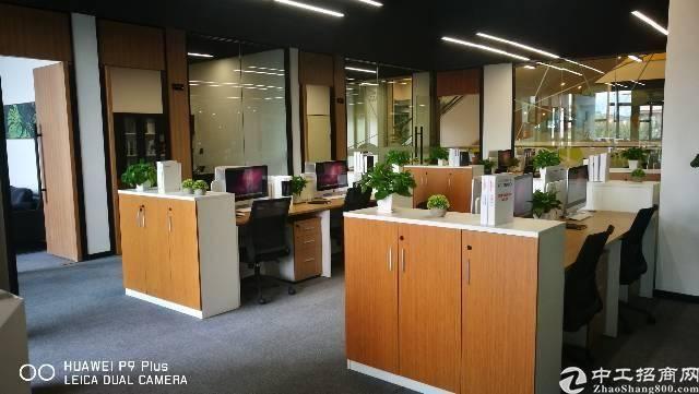 天河文冲地铁口附近500平c办公室出租