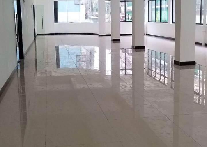 广州天河科韵路段带装修写字楼出租图片2